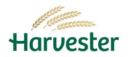 Harvester Voucher & Deals 2018