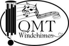 QMT Windchimes Coupon & Deals