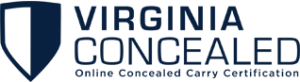 Virginia Concealed Coupon Code & Deals