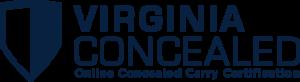 Virginia Concealed
