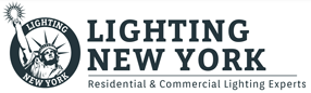 Lighting New York Coupon & Deals