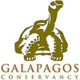 Galapagos Coupon & Deals