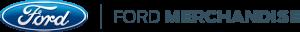Ford Merchandise Promo Code & Deals