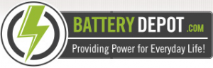 Battery Depot Coupon & Deals