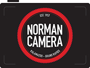 Norman Camera Coupon & Deals