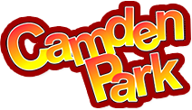 Camden Park Coupon & Deals