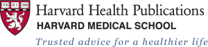 Harvard Health Publications Promo Code & Deals