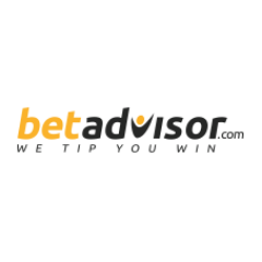 Betadvisor Coupon & Deals 2018