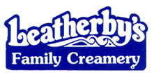 Leatherby's Coupon & Deals