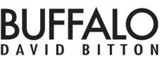 Buffalo Coupon & Deals