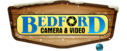 Bedford Camera & Video Coupon & Deals