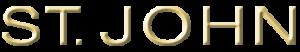 St. John Promo Code & Deals