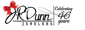 JR Dunn Coupon & Deals