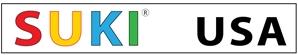 SUKI-USA Coupon Code & Deals