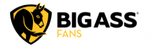 Bigassfans Coupon & Deals