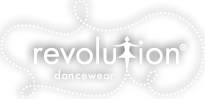 Revolution Dancewear Promo Code & Deals