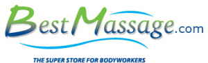 BestMassage Coupon & Deals