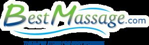 BestMassage
