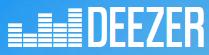 Deezer Promo Code & Deals