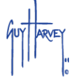 Guy Harvey Sportswear Coupon Code & Deals 2018