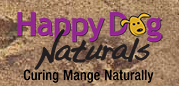 Happy Dog Naturals Coupon & Deals