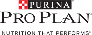 Purina Pro Plan Coupon & Deals