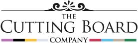 Cutting Board Company