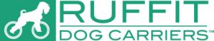Ruffit Discount Code & Deals
