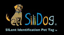 silidog Coupon & Deals 2018
