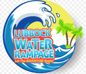 Lubbock Water Rampage