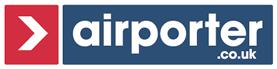 Airporter Discount Code & Deals 2018