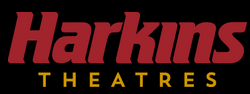Harkins Theatres Coupon & Deals