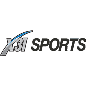 X31 Sports Coupon & Deals 2018