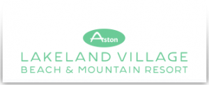 Aston Lakeland Village Promo Code & Deals