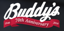 Buddy's Pizza Coupon & Deals