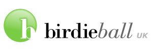 Birdieball Promo Code & Deals