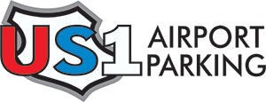 US1 Airport Parking Coupon & Deals