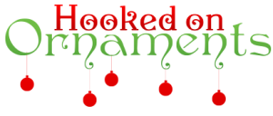 Hooked on Ornaments Coupon Code & Deals
