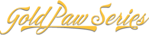 Gold Paw Series Coupon & Deals