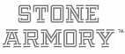Stone Armory Promo Code & Deals