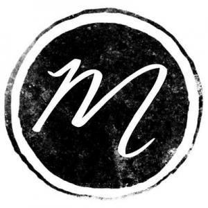 Matisse Footwear Coupon & Deals 2018