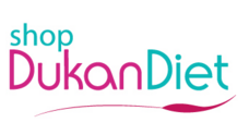Dukan Diet Coupon & Deals 2018