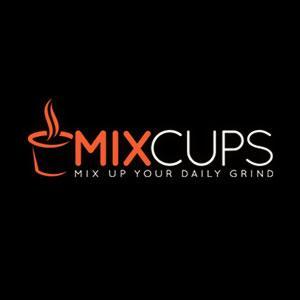 Mixcups Coupon Code & Deals