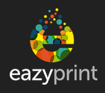 Eazy Print Discount Code & Deals 2018