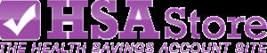HSA Store Coupon & Deals