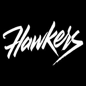 Hawkers Discount Code & Deals