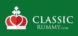 Classic Rummy Voucher Code & Deals 2018