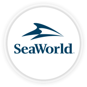 Seaworld Coupon & Deals