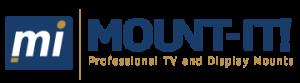 Mount-it.net