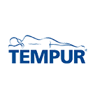 Tempur Promo Code & Deals
